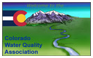 Colorado Water Quality Association
